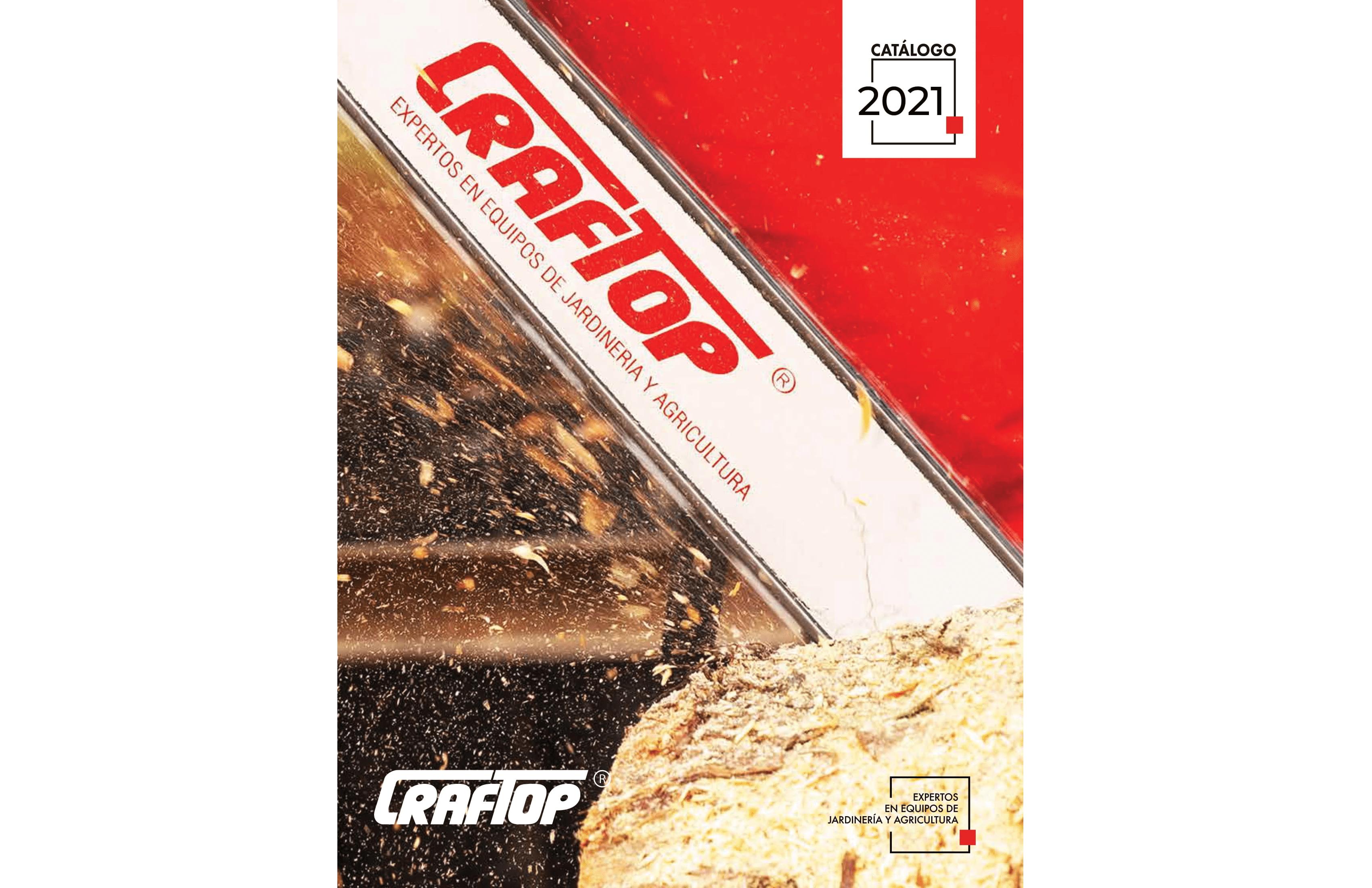 Catálogo en Español-01