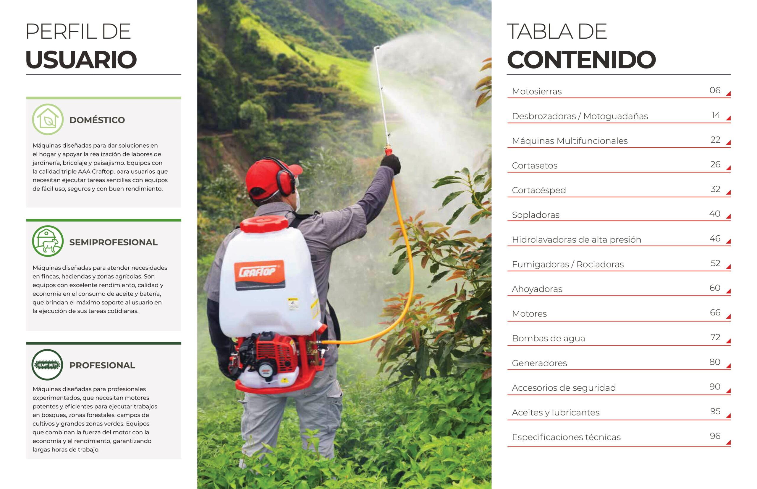 Catálogo en Español-03