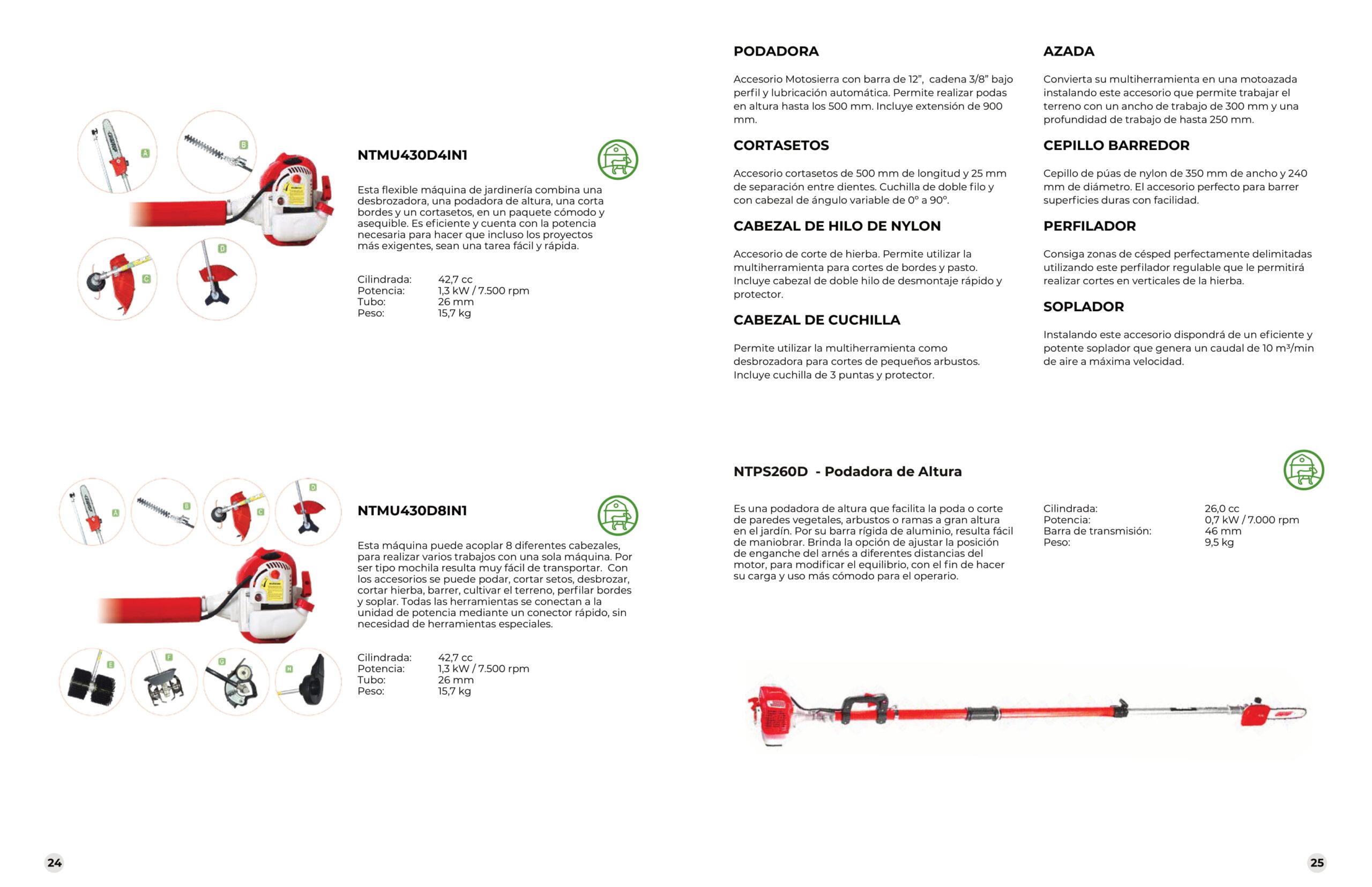 Catálogo en Español-13