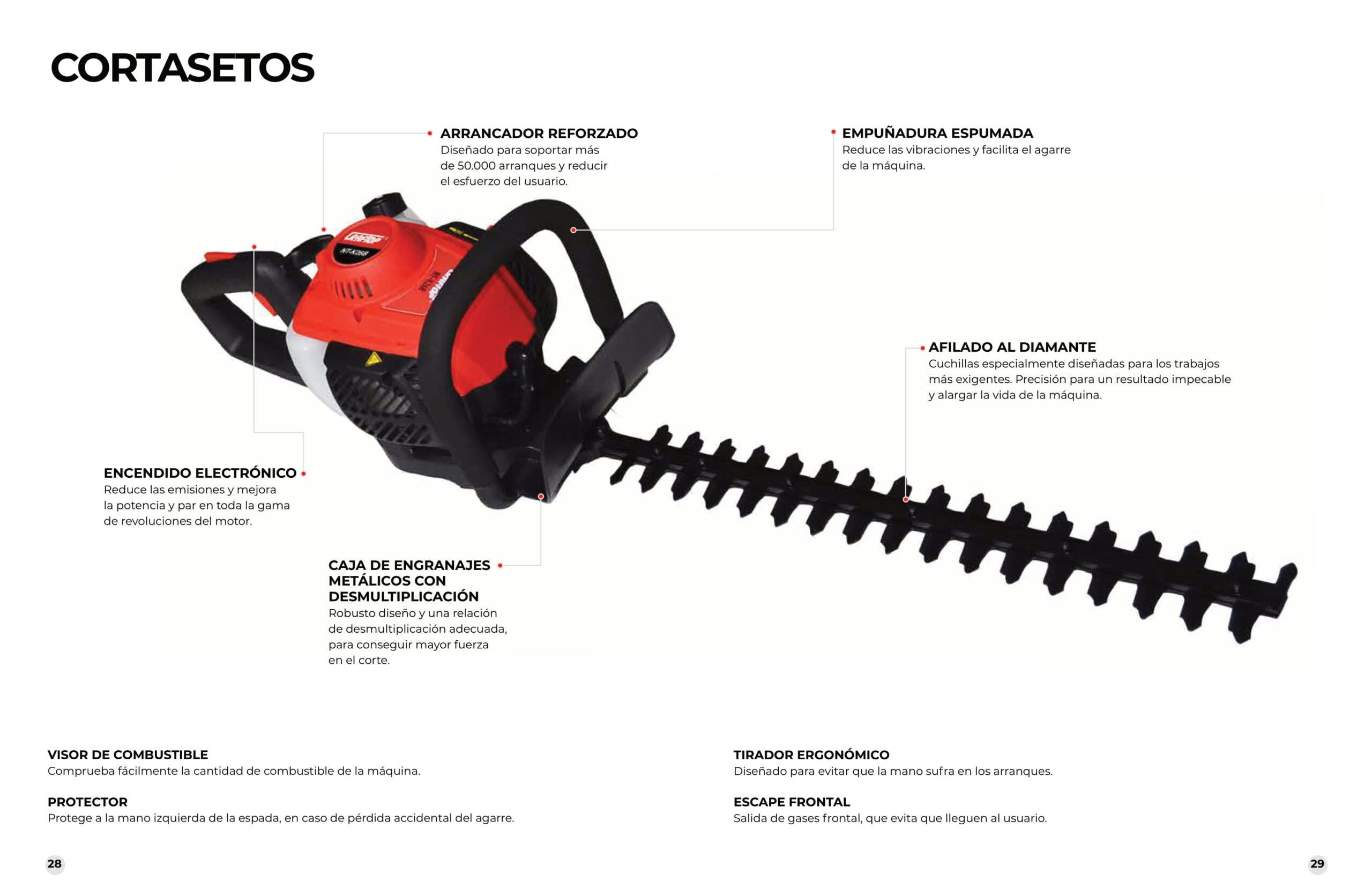 Catálogo en Español-15