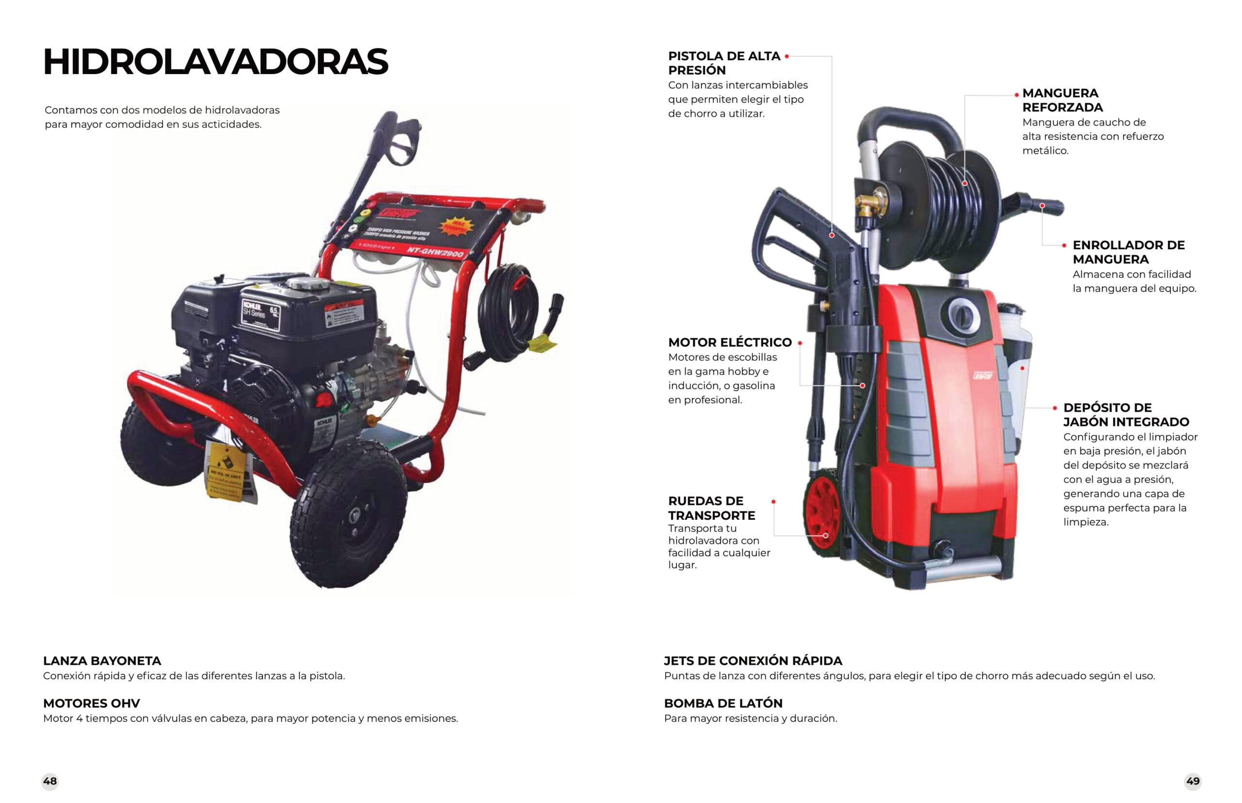 Catálogo en Español-25