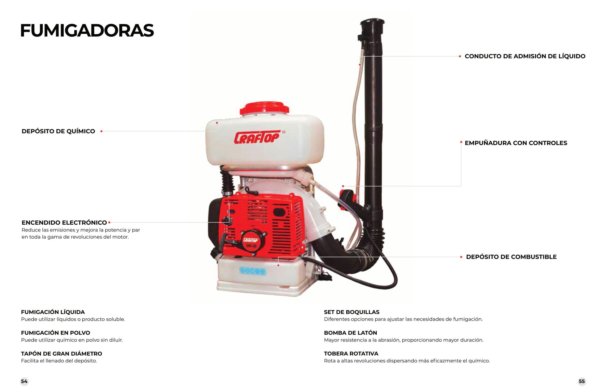 Catálogo en Español-28